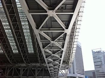 oosaka_station_city_002347.jpg
