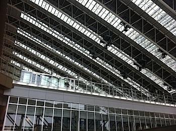 oosaka_station_city_002348.jpg