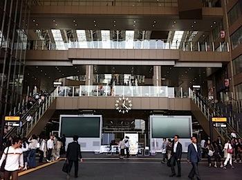 oosaka_station_city_002351.jpg