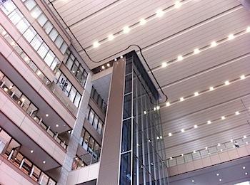 oosaka_station_city_002353.jpg