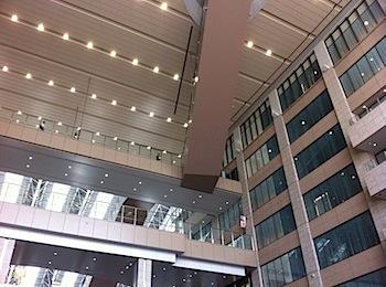 oosaka_station_city_002354.jpg