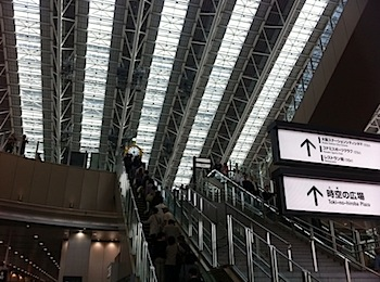 oosaka_station_city_002366.jpg