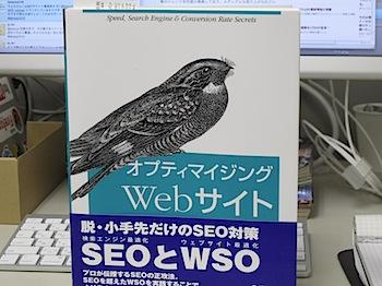 optimizing_web_02624.JPG