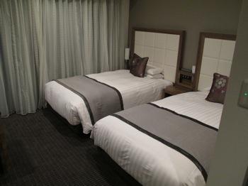Palace hotel 8461