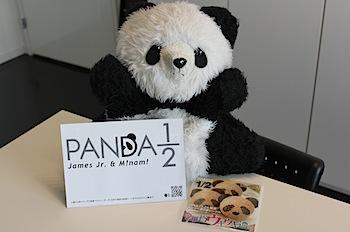 panda1_2__5776.JPG