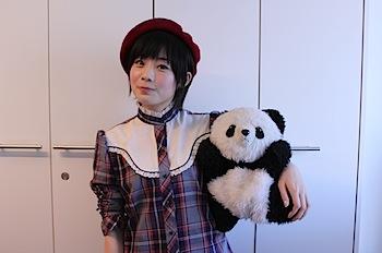panda1_2__5786.JPG