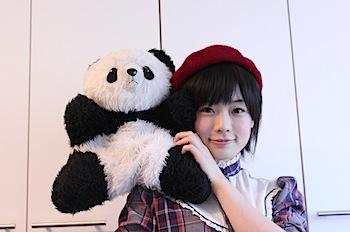 panda1_2__5812.JPG