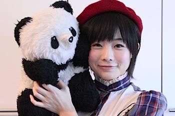 panda1_2__5816.JPG
