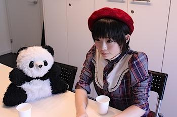 panda1_2__5832.JPG