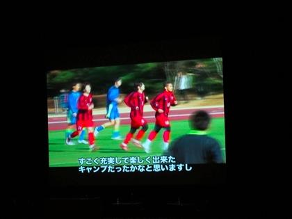 Reds tot 2012 8698