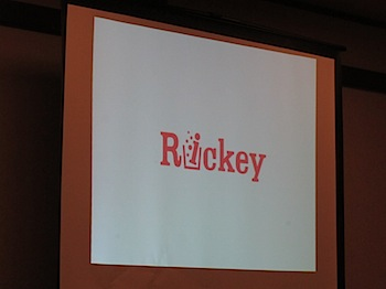 rickey__7387.JPG