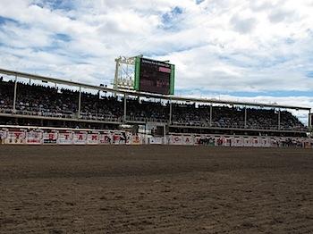 rodeo_6788.JPG