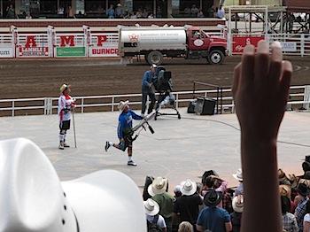 rodeo_6802.JPG