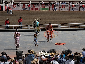 rodeo_6814.JPG