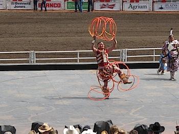 rodeo_6816.JPG