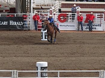 rodeo_6817.JPG