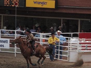 rodeo_6819.JPG