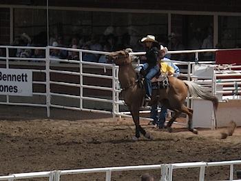 rodeo_6820.JPG