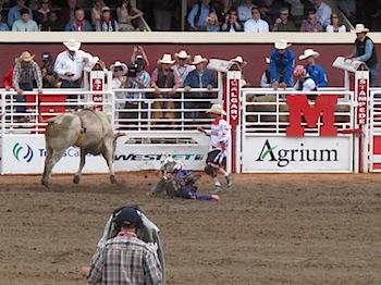rodeo_6822.JPG