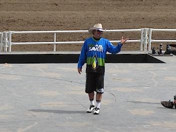 rodeo_6824.JPG
