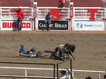 rodeo_6830.JPG