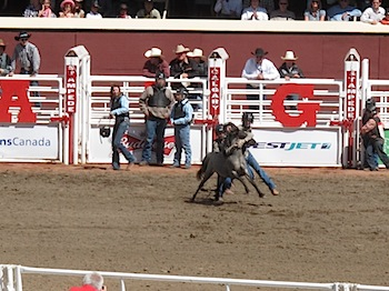 rodeo_6833.JPG