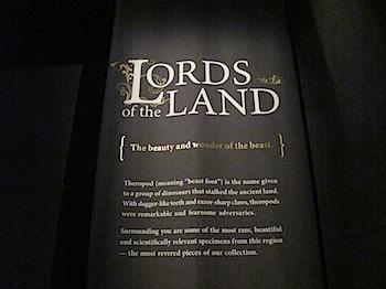 royal_tyrrell_museum_5947.JPG
