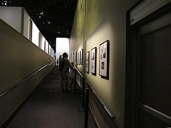 royal_tyrrell_museum_5963.JPG