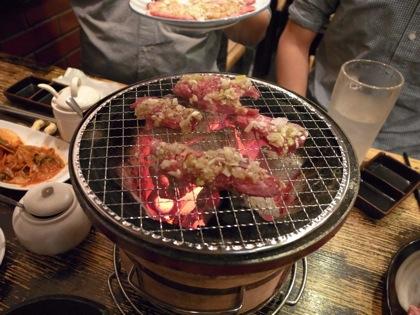 Ryogoku hormon 0380
