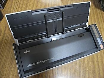 scan_snap_120346.JPG
