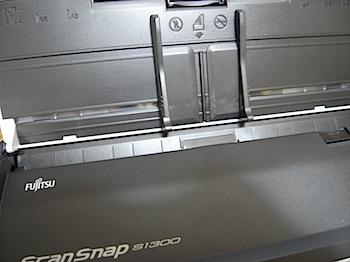 scan_snap_120347.JPG