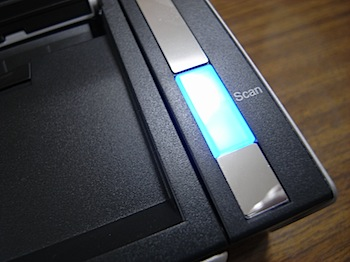 scan_snap_120352.JPG