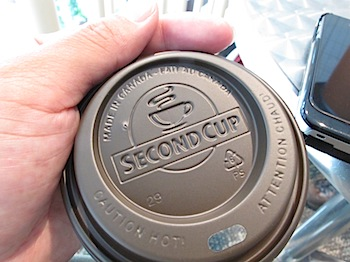 secondcup_7247.JPG