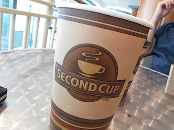 secondcup_7249.JPG