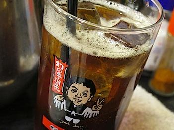 sekainoyamachan_02784.JPG