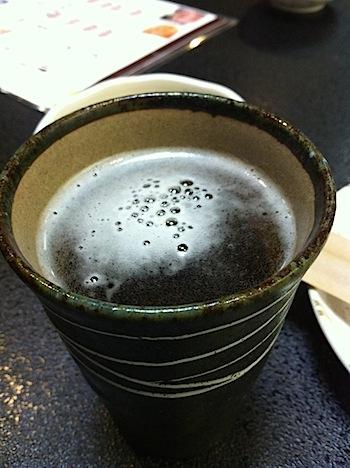 sendai_photo_2182.JPG