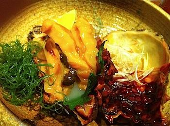 sendai_photo_2189.JPG