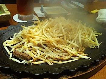 sendai_photo_2191.JPG