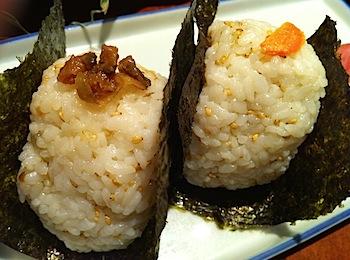 sendai_photo_2203.JPG