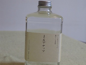 shochu_marude_02620.JPG