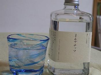 shochu_marude_02622.JPG