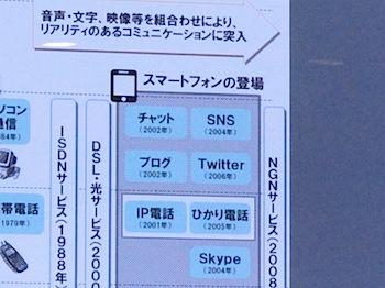 sma_hikari__7432.JPG