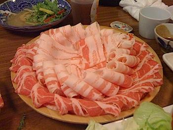 豚組 x ネタフル合同10月誕生会「ブタフルナイト」無事終了!