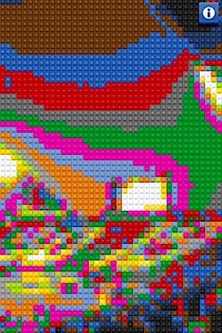 snapshot-1262848811.928780.jpg