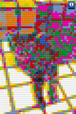 snapshot-1262848819.731178.jpg