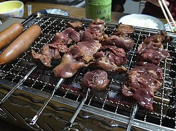 sumiyaki_06049655.JPG