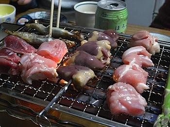 sumiyaki_06049657.JPG