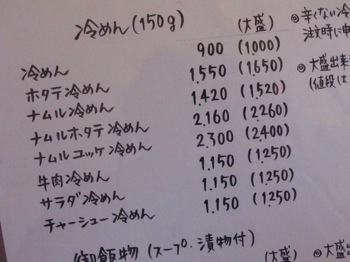 Takahi 7694