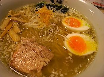 tokyo_ramen_street_06179863.JPG