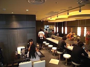 tokyo_ramen_street_06179868.JPG